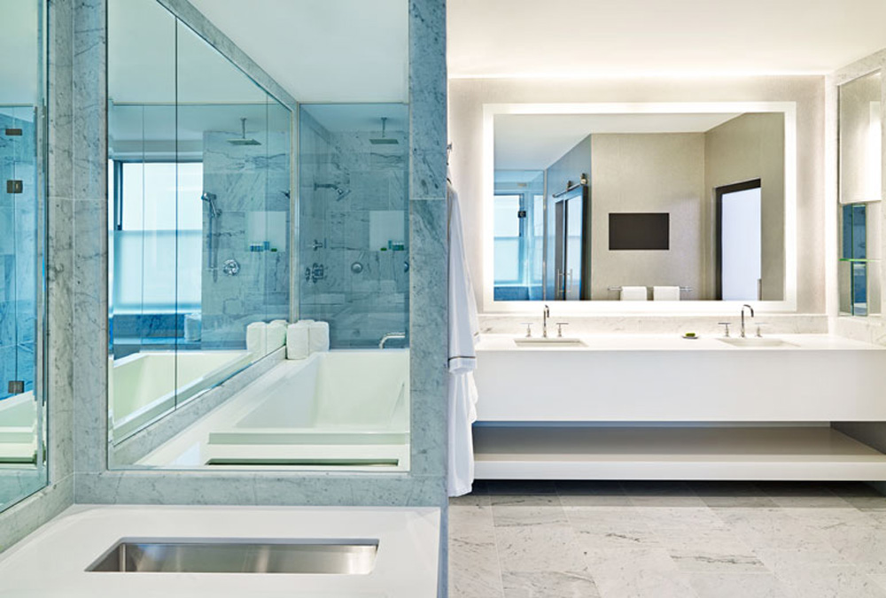 Our Portfolio Forchielli Glynn Interior Design